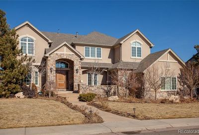 1361 Brettonwood Way Highlands Ranch CO 80129
