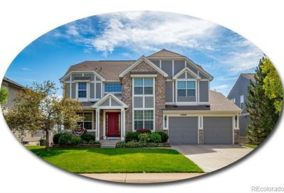 14284 West Dartmouth Avenue Lakewood CO 80228