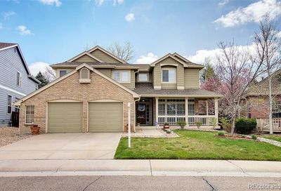 9242 Millcreek Court Highlands Ranch CO 80126