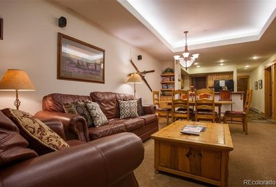 2720 Eagleridge Drive Steamboat Springs CO 80487