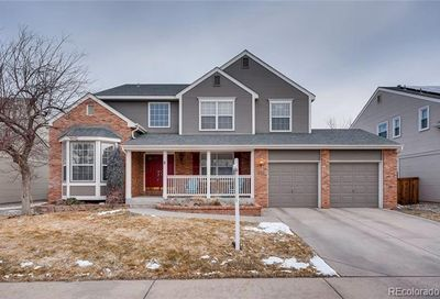 637 Huntington Place Highlands Ranch CO 80126