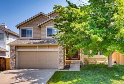 7055 Newhall Drive Highlands Ranch CO 80130