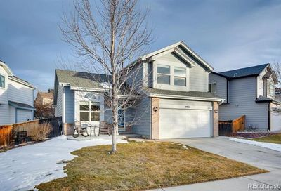 9940 Deer Creek Court Highlands Ranch CO 80129