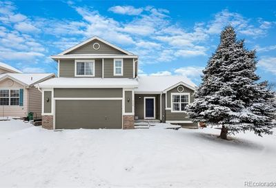 3744 Bucknell Drive Highlands Ranch CO 80129