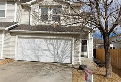 16379 East Otero Place Englewood CO 80112