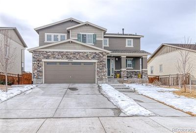 19768 East 60th Place Aurora CO 80019