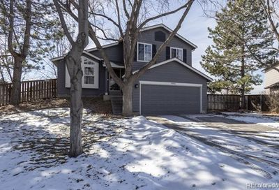 8902 Maribou Court Highlands Ranch CO 80130