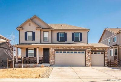 4750 South Perth Street Centennial CO 80015