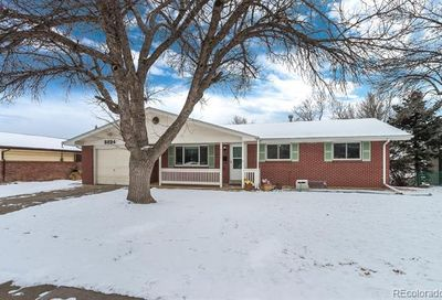 8694 West 67th Place Arvada CO 80004