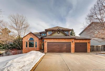 9437 Dolton Way Highlands Ranch CO 80126