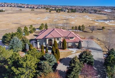 21268 East Euclid Drive Centennial CO 80016
