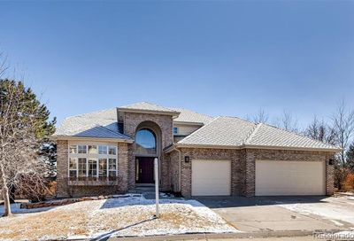 6328 South Jamaica Court Englewood CO 80111