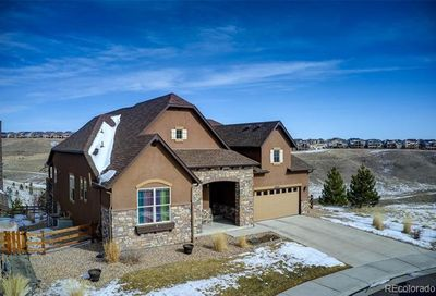 17237 West 83rd Circle Arvada CO 80007