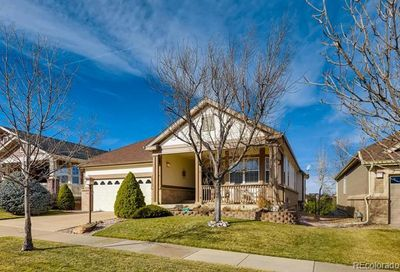 23465 East Otero Drive Aurora CO 80016