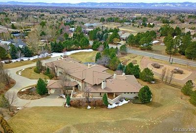 5711 East Stanford Drive Cherry Hills Village CO 80111