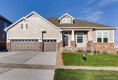 23262 East Glidden Drive Aurora CO 80016