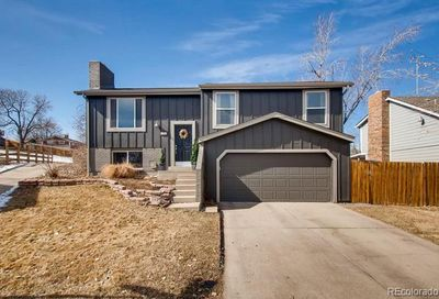 7945 Dudley Court Arvada CO 80005