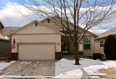 20548 East Lake Place Centennial CO 80016