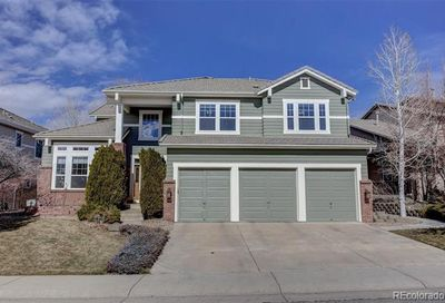 3182 Rockbridge Drive Highlands Ranch CO 80129