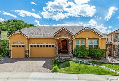 2037 Avery Way Castle Rock CO 80109