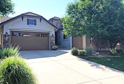 9670 Sunset Hill Drive Lone Tree CO 80124