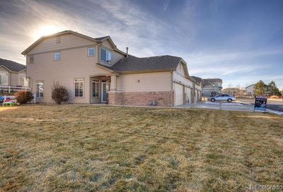 20392 East Quincy Place Centennial CO 80015