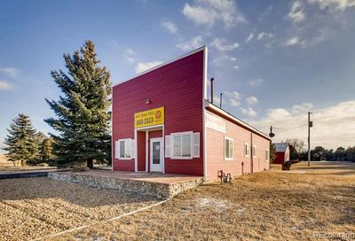 11914 East State Hwy 86 Franktown CO 80116