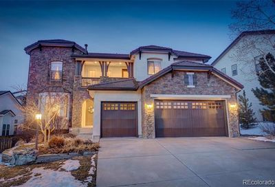 9735 Sunset Hill Place Lone Tree CO 80124