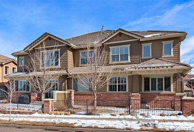 10077 Bluffmont Court Lone Tree CO 80124