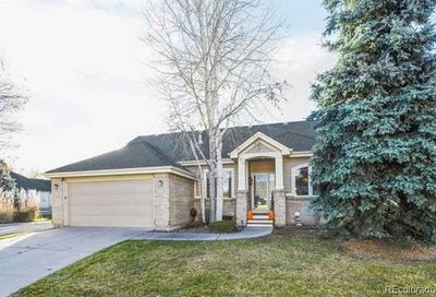 10739 Zuni Drive Westminster CO 80234