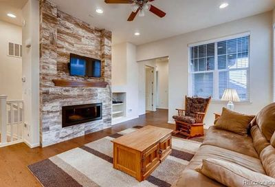 16560 West 86th Place Arvada CO 80007