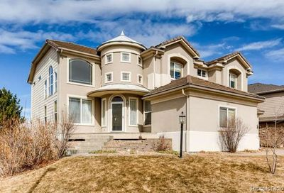 1530 Peninsula Circle Castle Rock CO 80104