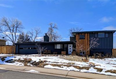 1045 South Dover Street Lakewood CO 80226