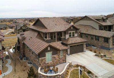10869 Skydance Drive Highlands Ranch CO 80126