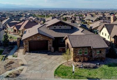 10783 Backcountry Drive Highlands Ranch CO 80126