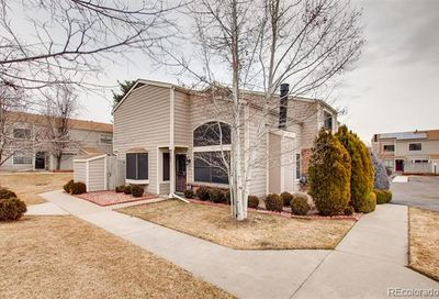 7767 West 87th Drive Arvada CO 80005