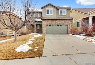 1206 South Fultondale Circle Aurora CO 80018
