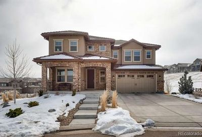 1240 Starglow Place Highlands Ranch CO 80126