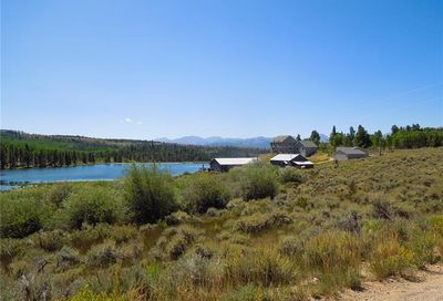 242 Empire Valley Drive Leadville CO 80461