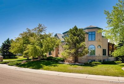26 Red Tail Drive Highlands Ranch CO 80126