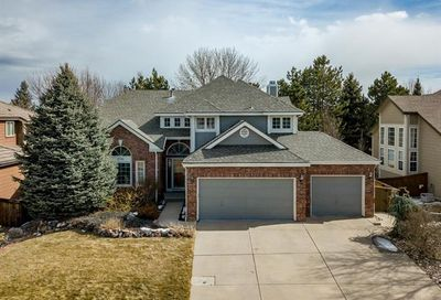 8946 Forrest Drive Highlands Ranch CO 80126