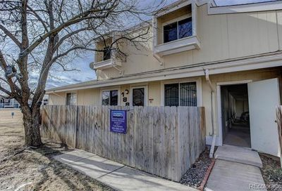8763 Chase Drive Arvada CO 80003