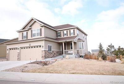 7603 Blue Water Lane Castle Rock CO 80108