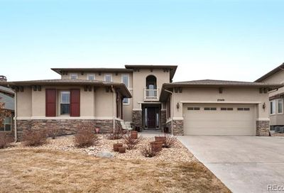 25589 East Dry Creek Drive Aurora CO 80016