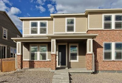 7157 Othello Street Castle Pines CO 80108