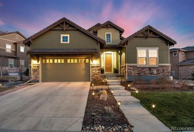 10560 Soulmark Way Highlands Ranch CO 80126