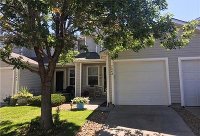 7842 South Kalispell Circle Englewood CO 80112