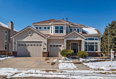 10415 Dunsford Drive Lone Tree CO 80124