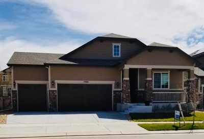 17082 East 110th Place Commerce City CO 80022