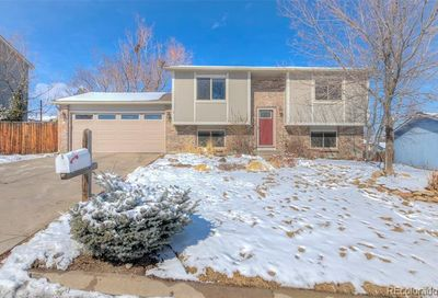 10541 Pierson Circle Westminster CO 80021